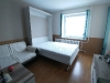 vertical-queen-size-wall-bed-murphy-bed-2