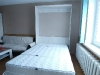 vertical-queen-size-wall-bed-murphy-bed-3