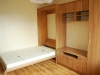 folding-bed-with-murphy-bed-mechanism-3