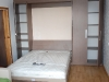 full-size-murphy-bed-opened-1