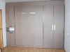full-size-murphy-bed-opened-2