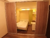 full-size-wall-bed-with-sliding-doors-3