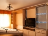 hotel-set-of-murphy-bed-tv-and-custom-furniture-set-3