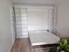 king-size-murphy-bed-wall-bed-with-shelves-1