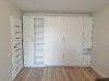 king-size-murphy-bed-wall-bed-with-shelves-2