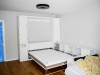 murphy-bed-with-mirror-on-it-1