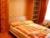 queen-size-muphy-bed-wall-bed-with-foto-printing-3