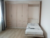 twin-wall-bed-murphy-bed-with-furniture-set-1