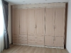 twin-wall-bed-murphy-bed-with-furniture-set-2