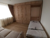 twin-wall-bed-murphy-bed-with-furniture-set-3