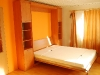 wall-bed-foldable-bed-with-cupboard-2