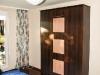 murphy-wall-bed-160x200-vertical-2