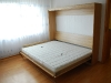 wall-bed-horizontal-160x200-1
